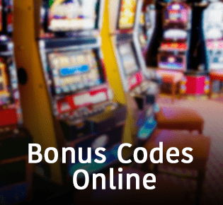 Bonus Codes Deals Online And Mobile Casino Info For Players